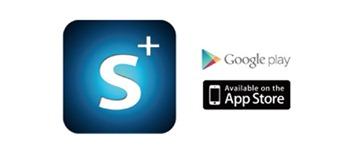 pqi app
