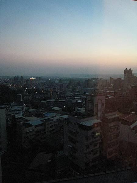 台北二日遊_049.JPG