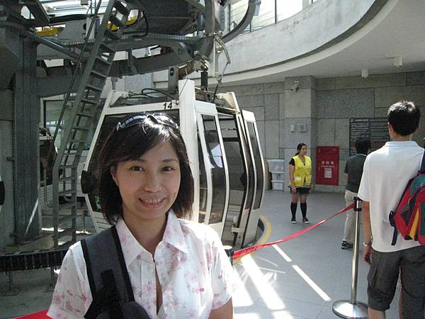 台北二日遊_084.JPG