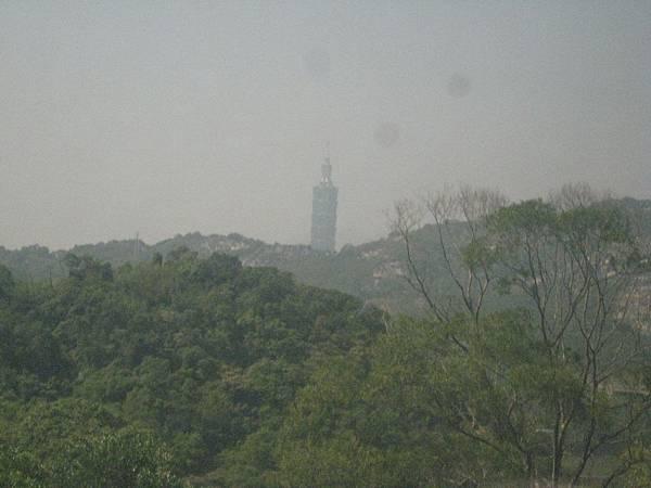 台北二日遊_089.JPG