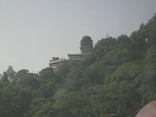 台北二日遊_090.JPG