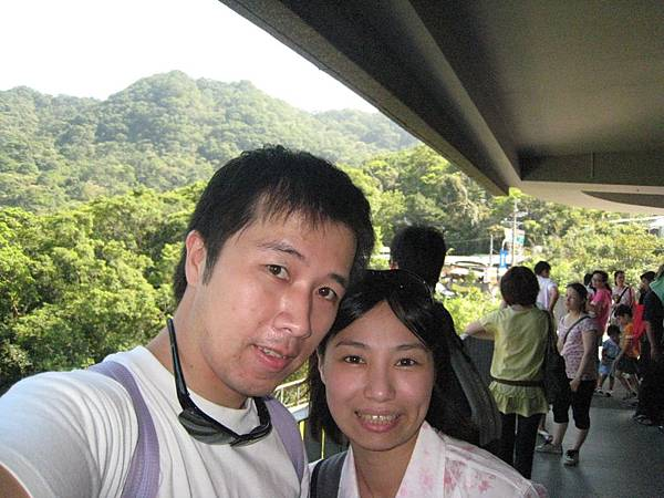 台北二日遊_092.JPG