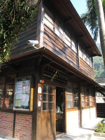 木業博物館2.JPG