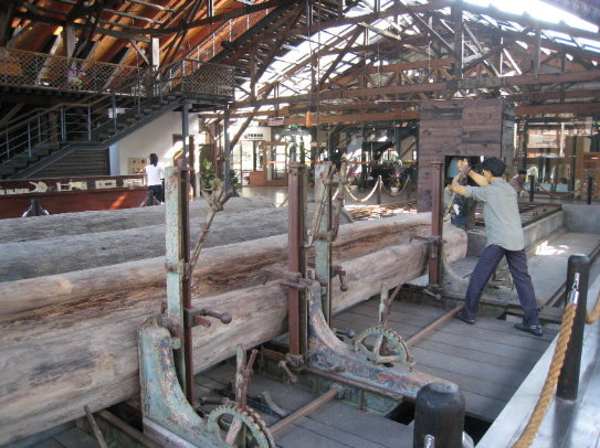 木業博物館6.JPG