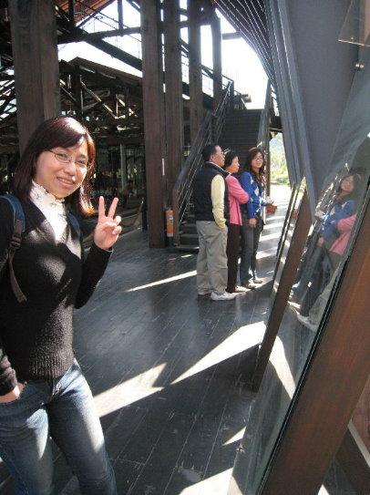 木業博物館7.JPG