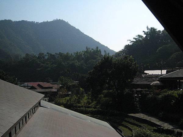 木業博物館8.JPG