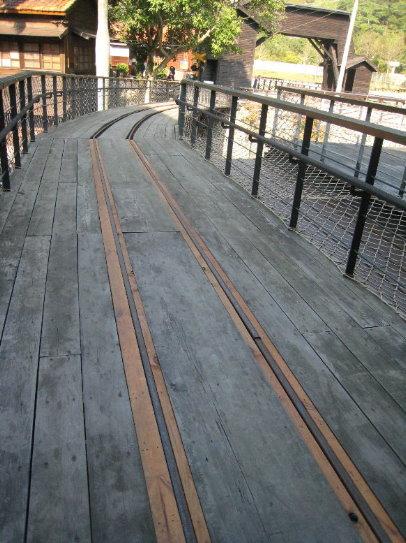 木業博物館10.JPG