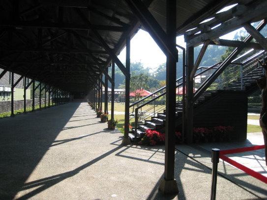 木業博物館12.JPG