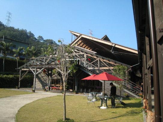 木業博物館13.JPG