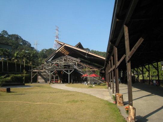 木業博物館15.JPG