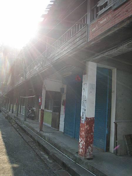 車埕老街4.JPG