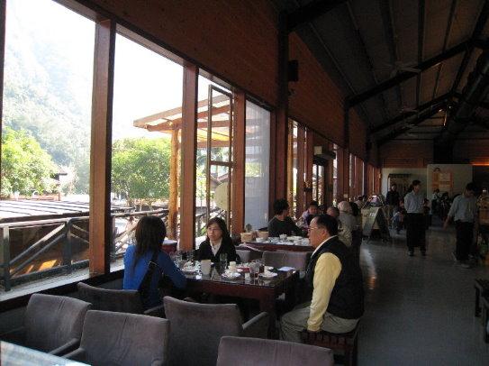 餐廳內部.JPG