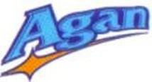 AGaN-a