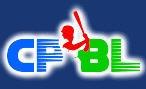 CPBL_logo