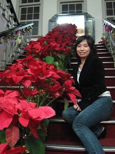 Christmas10.JPG