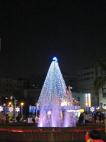 Christmas15.JPG