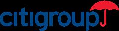 748px-Citigroup_Logo_svg
