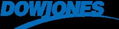 325px-Dow_Jones_logo_svg