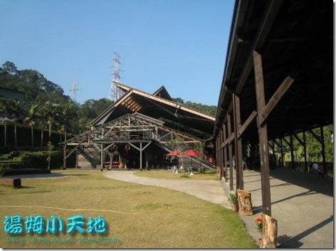 木業博物館15