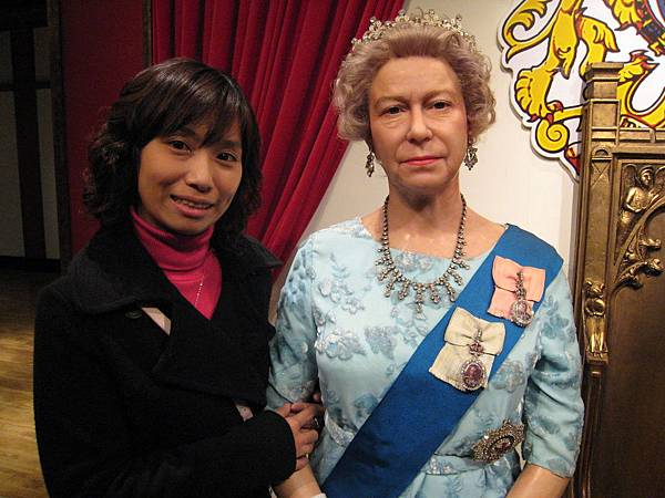 女王.JPG