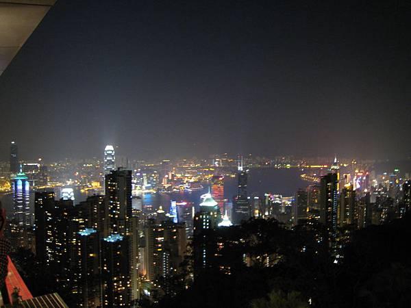 太平山夜景.JPG