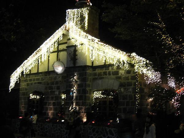 太平山餐廳.JPG
