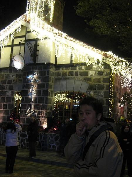 太平山餐廳2.JPG