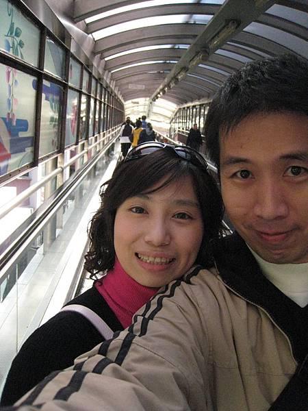 半山手扶梯2.JPG