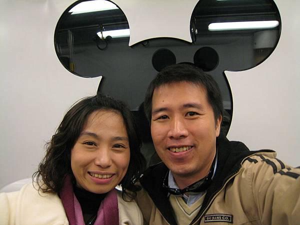 迪士尼列車7.JPG