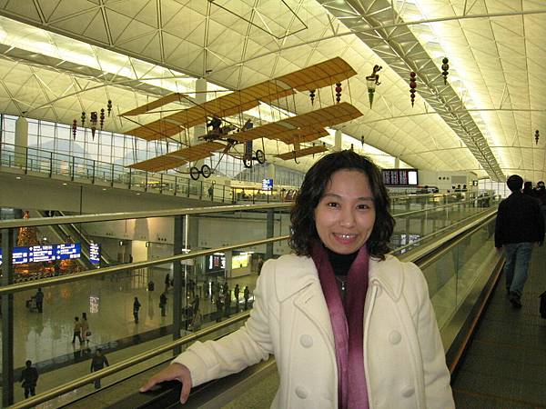 香港機場.JPG