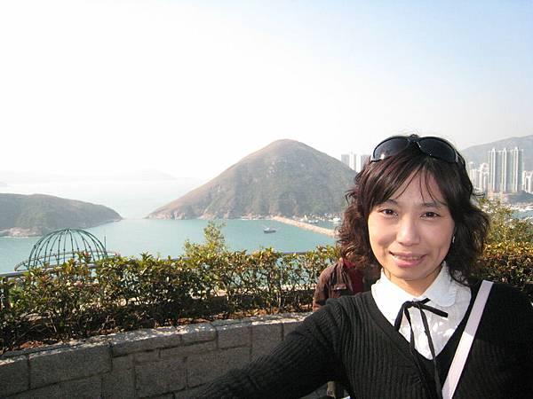 海洋公園4.JPG