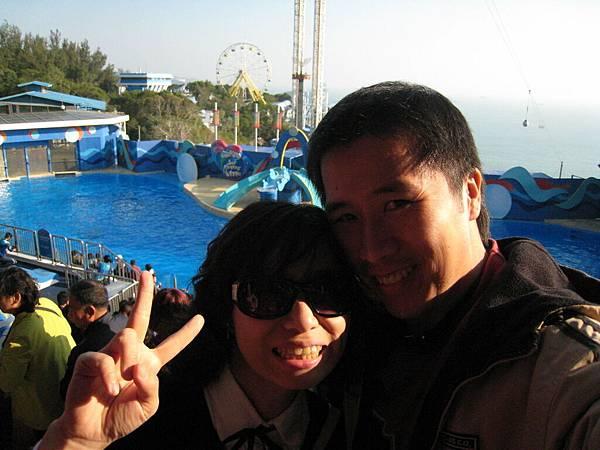 海洋公園8.JPG