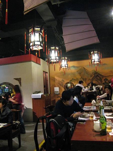 喜記餐廳.JPG