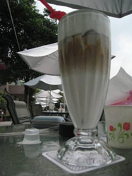 古坑拿鐵咖啡.JPG
