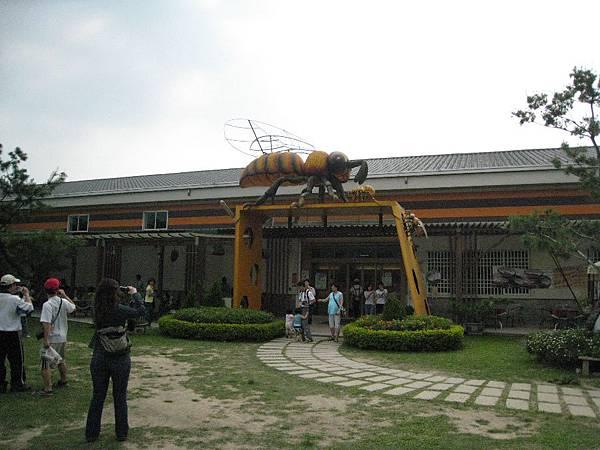 蜜蜂故事館2.JPG