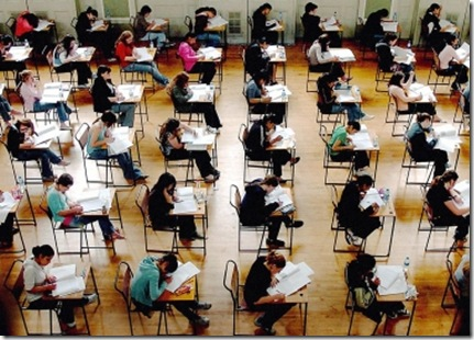 380_Image_exam_in_progress_PA
