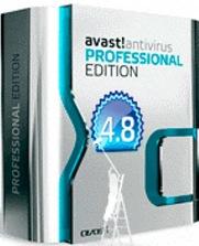 GRD_295_avast-pro48