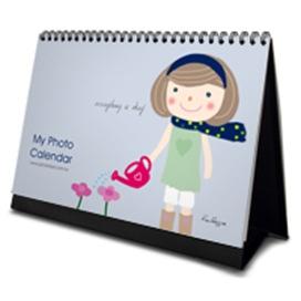misskaren_calendar