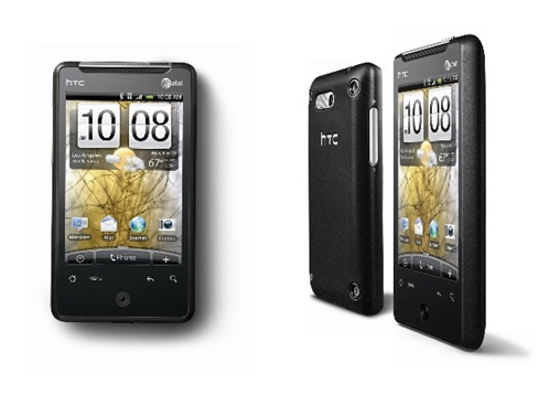 HTC%20Aria