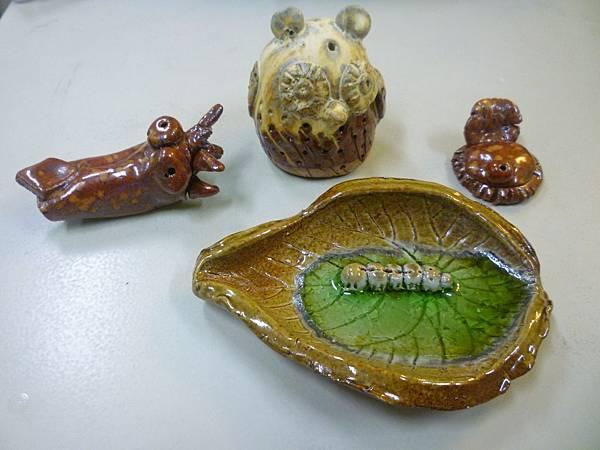 玲陶瓷 (1).JPG