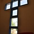 祈禱室2.JPG