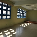 2F多功能教室.JPG