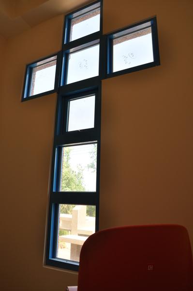 2F祈禱室.JPG