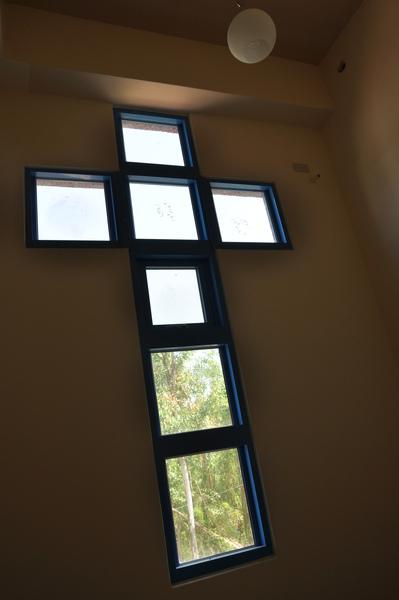 2F祈禱室2.JPG