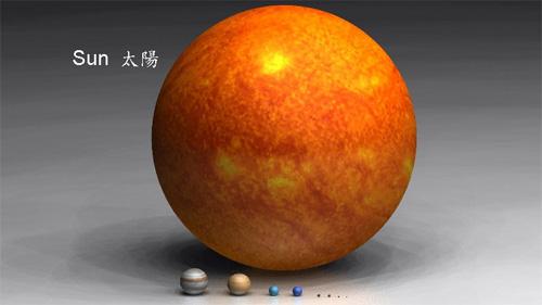 太陽系比例3.jpg