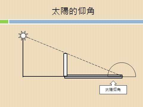 太陽8.png