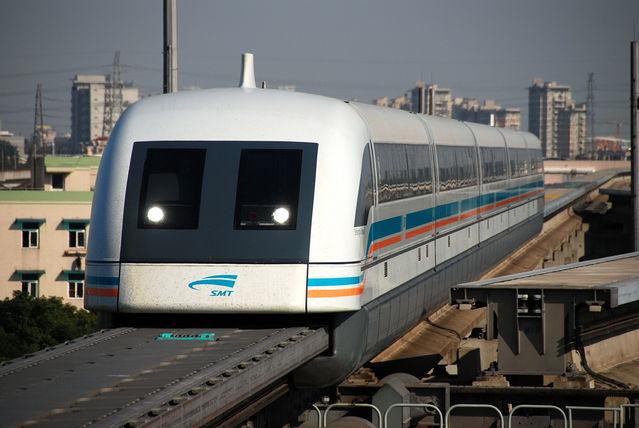 上海磁浮列車.jpg