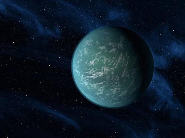 Planet_Kepler-22b.jpg