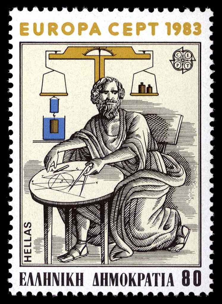 stamp_greek