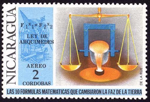 stamp_nicaraguan_med